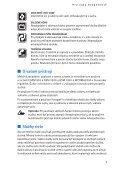XpressMusic - Nokia - Page 7