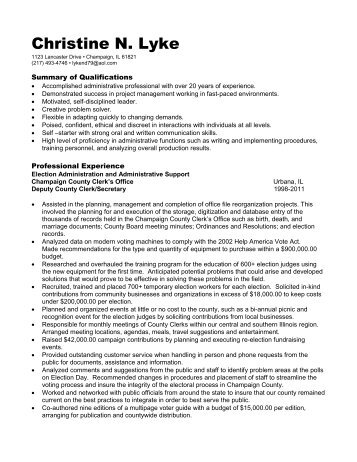 Christineu0027s Resume   Notre Dame Club Of San Diego  San Diego Resume