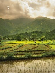 ©iStockphoto.com/Lpieuchot - Water for Food Institute - University of ...
