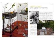 AD 6/2010 (PDF) - Antonella Rupp