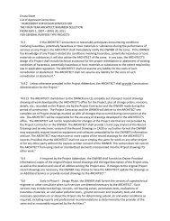 Errata Sheet - University of Nebraska