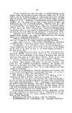 Uddrag af Aarsberetninger fra de forenede Rigers Konsuler ... - SSB - Page 5