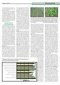 2010-12_Unkrautbekaempfung bei Kartoffeln.pdf - Dr. Neinhaus ... - Seite 2