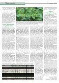 2010-12_Unkrautbekaempfung bei Kartoffeln.pdf - Dr. Neinhaus ... - Seite 3