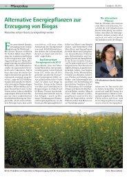 2011-43_Alternative Energiepflanzen zur Erzeugung von Biogas.pdf
