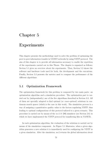 """Download """"Experiments and Optimization Framework"""" - NEO"""
