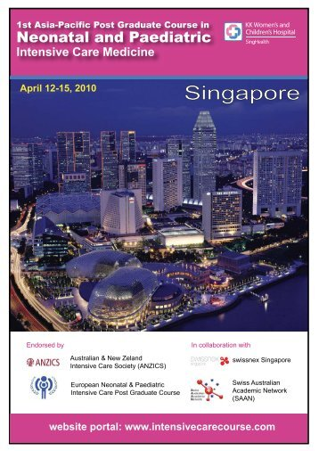 Ist_Asia -Pac_cover.eps - Swiss Society of Neonatology