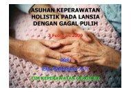 download - Fakultas Keperawatan - Unair