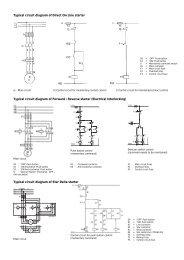 Miraculous Diagram Wiring Diagram Bmw R1150Gs Auto Crane Wiring Diagram 1997 Wiring 101 Vihapipaaccommodationcom