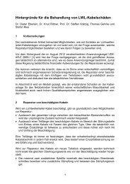 1212_kabelschaeden - NET