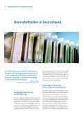 BZ-Broschuere Zukunft_Tec... - VDMA - Seite 4