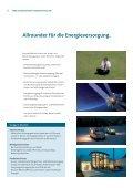 BZ-Broschuere Zukunft_Tec... - VDMA - Seite 6