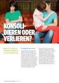 Konsolidierung im deutschen Breitbandmarkt Ein Insight von ... - NET - Seite 6