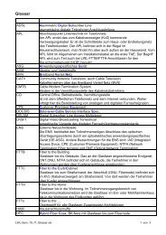 1201_s20_stelter_glossar - NET