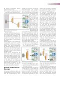 Fehleranalyse in PONs - NET - Page 2