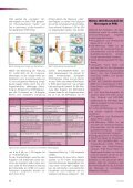 Fehleranalyse in PONs - NET - Page 3