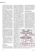 Alles fließt - NET - Page 2