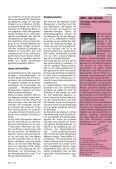 Alles fließt - NET - Page 3