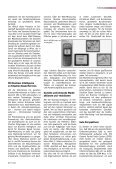 Heißer Kundendraht - NET - Page 2
