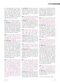 Mobile Datenvielfalt - NET - Page 2