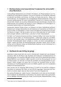Breitbandstrategie der Bundesregierung - NET - Page 2