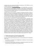 Breitbandstrategie der Bundesregierung - NET - Page 3