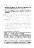 Breitbandstrategie der Bundesregierung - NET - Page 4