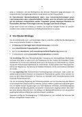 Breitbandstrategie der Bundesregierung - NET - Page 5