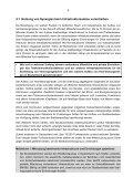 Breitbandstrategie der Bundesregierung - NET - Page 6