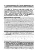 Breitbandstrategie der Bundesregierung - NET - Page 7