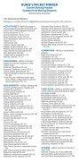 Nurse's Pocket Guide - Page 2