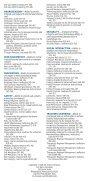 Nurse's Pocket Guide - Page 3