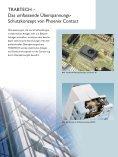 Grundlagenwissen zum Überspannungsschutz - Phoenix Contact - Page 2