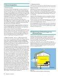 Grundlagenwissen zum Überspannungsschutz - Phoenix Contact - Page 4