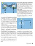 Grundlagenwissen zum Überspannungsschutz - Phoenix Contact - Page 5