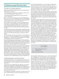Grundlagenwissen zum Überspannungsschutz - Phoenix Contact - Page 6