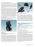 Grundlagenwissen zum Überspannungsschutz - Phoenix Contact - Page 7