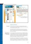 Fallstudie Südtirol für alle - SalzburgerLand Netoffice - Seite 4