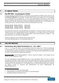 22. September 2006 Kalenderwoche 38 - SalzburgerLand Netoffice - Seite 2