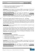 22. September 2006 Kalenderwoche 38 - SalzburgerLand Netoffice - Seite 3