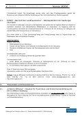 22. September 2006 Kalenderwoche 38 - SalzburgerLand Netoffice - Seite 4