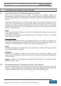 17. Februar 2006 Kalenderwoche 7 - SalzburgerLand Netoffice - Seite 4