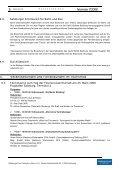 17. Februar 2006 Kalenderwoche 7 - SalzburgerLand Netoffice - Seite 5