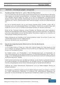 17. Februar 2006 Kalenderwoche 7 - SalzburgerLand Netoffice - Seite 7