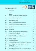 SQB KKH Köthen 2004 Endversion inkl Design.DOC - Page 3