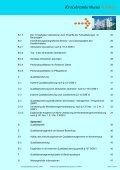 SQB KKH Köthen 2004 Endversion inkl Design.DOC - Page 4