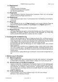 Richtlinien für die Wegmarkierung - SalzburgerLand Netoffice - Seite 2