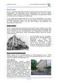 Qualitätsbericht - Page 3