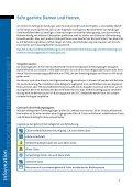 Erhebungsbogen zur Barrierefreiheit - SalzburgerLand Netoffice - Seite 2
