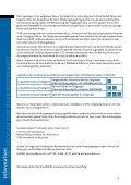 Erhebungsbogen zur Barrierefreiheit - SalzburgerLand Netoffice - Seite 3